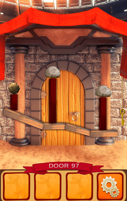 100 doors world of history 2 level 97