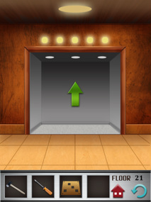 100 floors level 21 walkthrough freeappgg for 100 floor 21