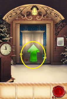 Hit like if the 100 Doors Seasons Level 13 walkthrough helped you! Thanks ) : door walkthrough - pezcame.com