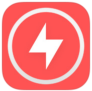 quizup app review