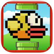 flappy smash app review