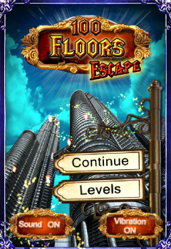 Hit like if our The Floor Escape walkthrough helped you! Thanks :)