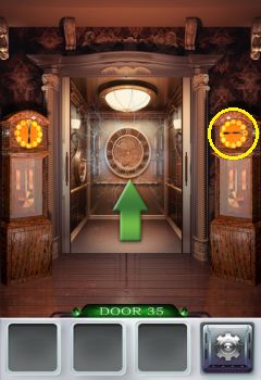 100 doors 3 level 35 walkthrough freeappgg for 100 doors door 35