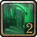 can you escape the dark mansion 2