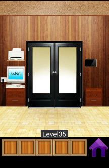100 doors escape now level 35 walkthrough freeappgg for 100 doors door 35
