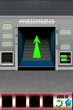 100 doors level 38 walkthrough freeappgg for 100 doors 2 door 36