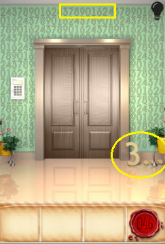 100 doors seasons level 46 : door walkthrough - pezcame.com