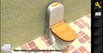 Escape Bathroom By Quick Sailor quick escape bathroom walkthrough - freeappgg