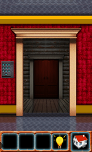 100 Doors Classic Escape Level 3 Walkthrough