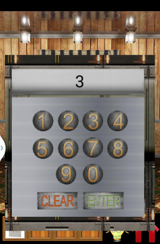 100 Doors Brain Teasers 1 Level 17 Walkthrough