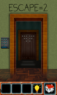 100 doors classic escape level 35 walkthrough freeappgg for 100 doors door 35