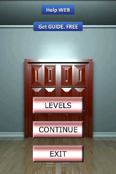 100 Doors Walkthrough For Android