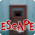 endless room escape