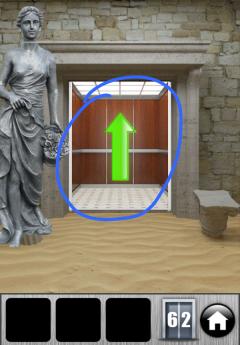 100 doors of revenge level 62 walkthrough freeappgg for 100 doors door 62